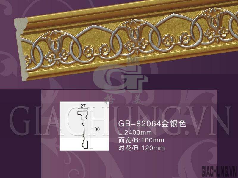 GB-82064G