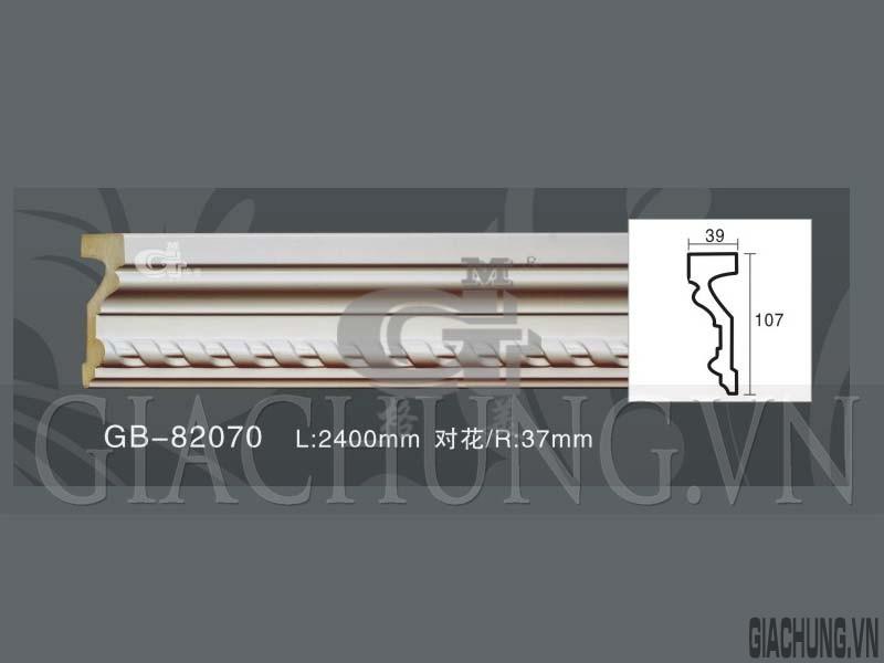 GB-82070