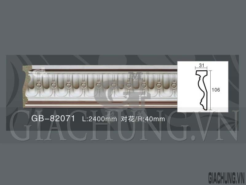 GB-82071