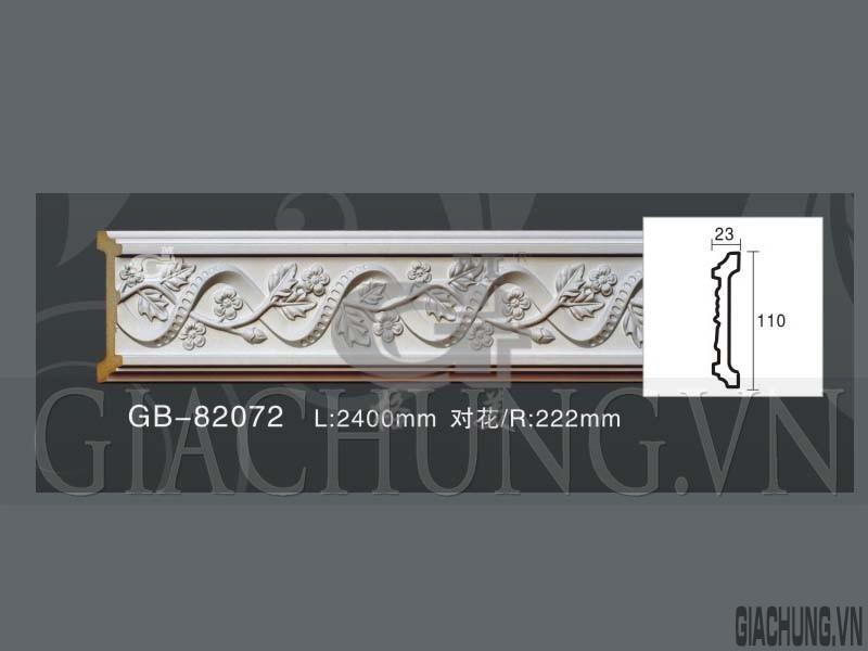 GB-82072