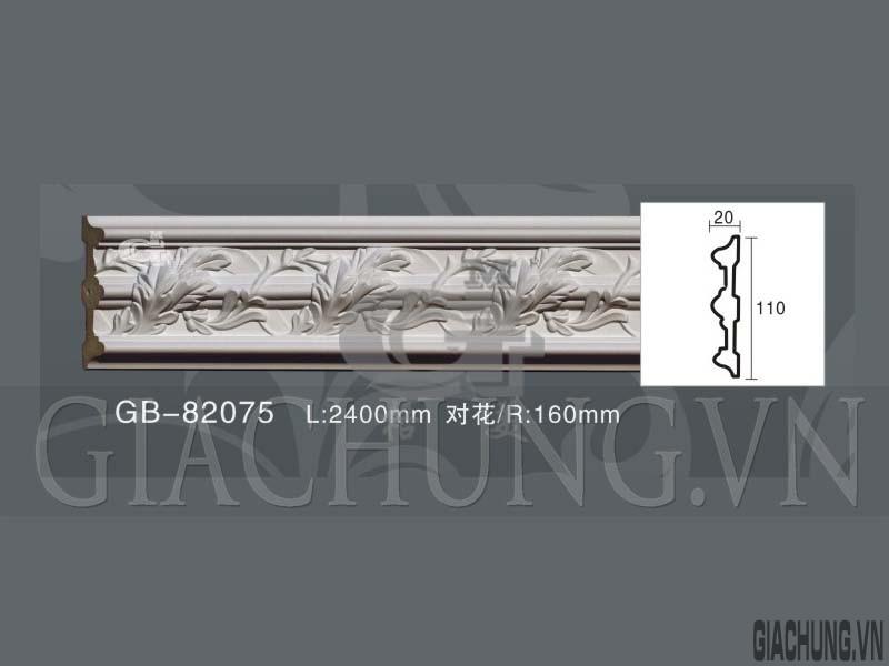 GB-82075
