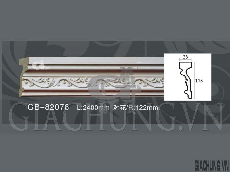 GB-82078