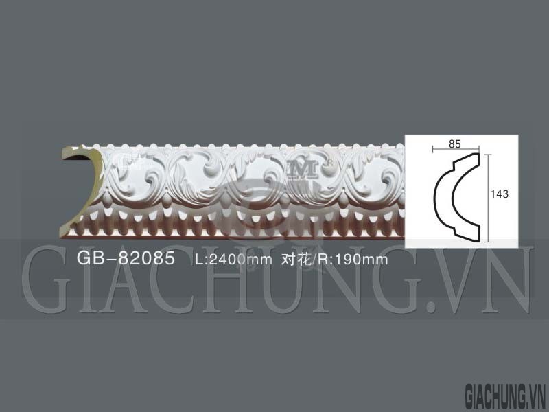 GB-82085