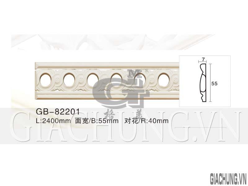 GB-82201