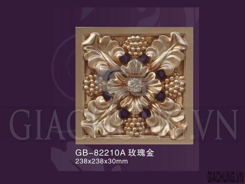 GB-82201A
