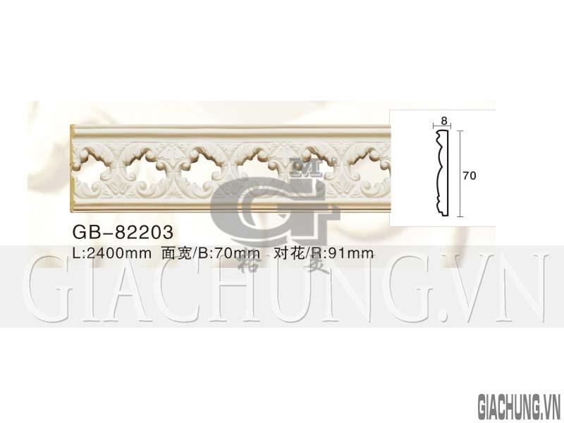 GB-82203