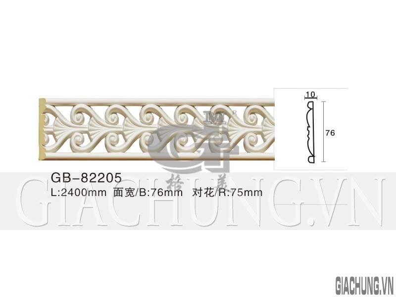 GB-82205
