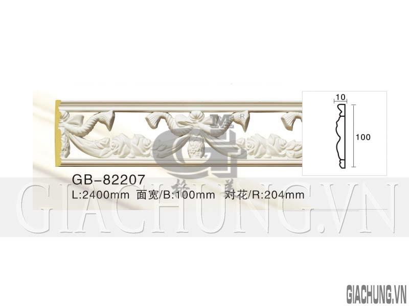 GB-82207
