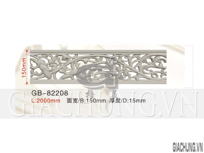 GB-82208