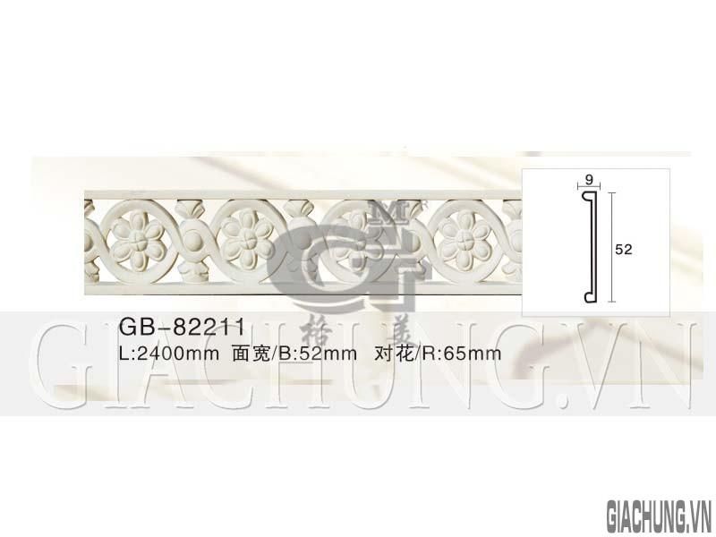 GB-82211