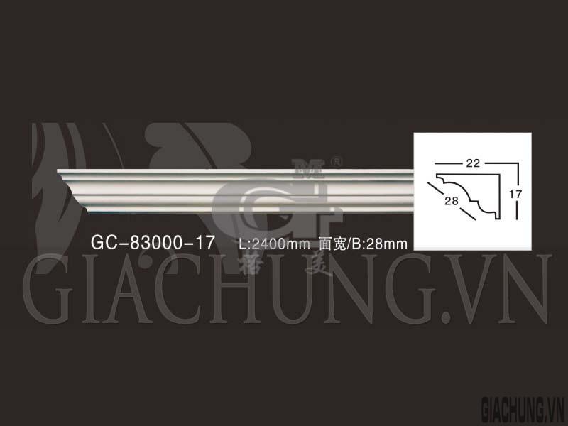 GC-83000-17