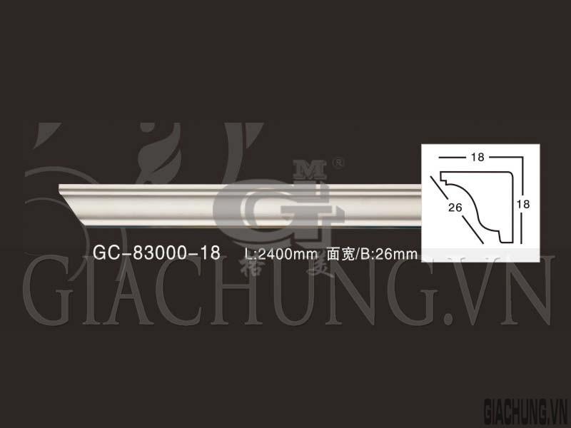 GC-83000-18