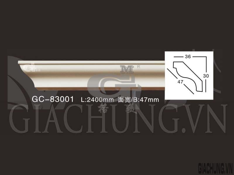 GC-83001