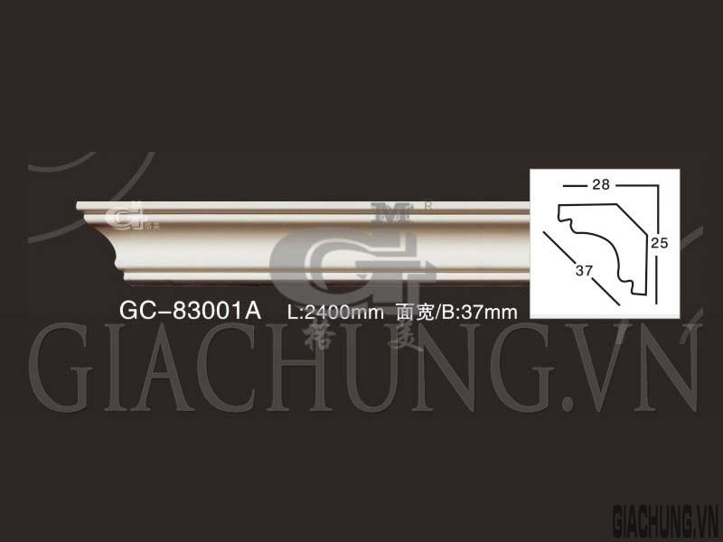 GC-83001A