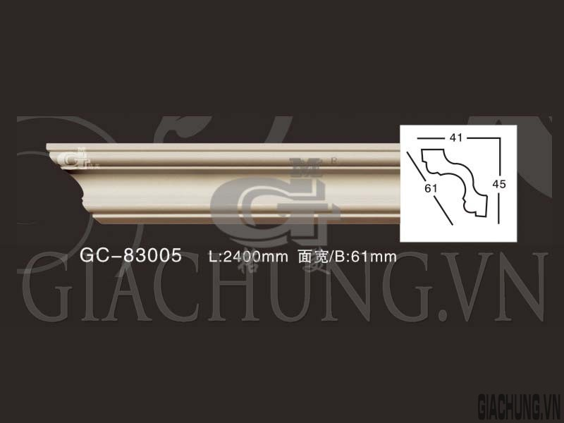 GC-83005