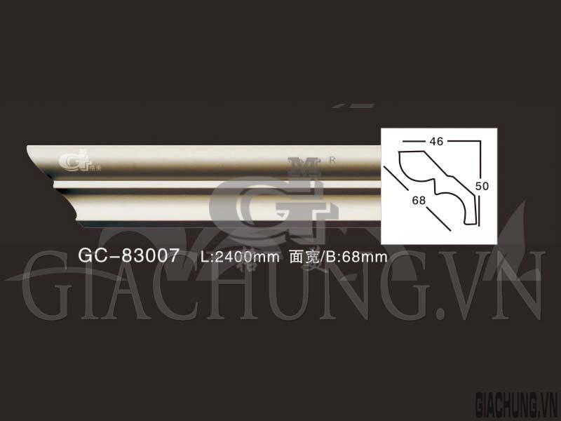 GC-83007