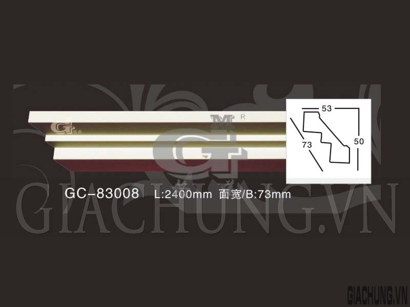 GC-83008