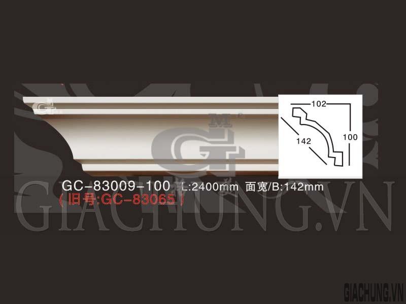 GC-83009-100