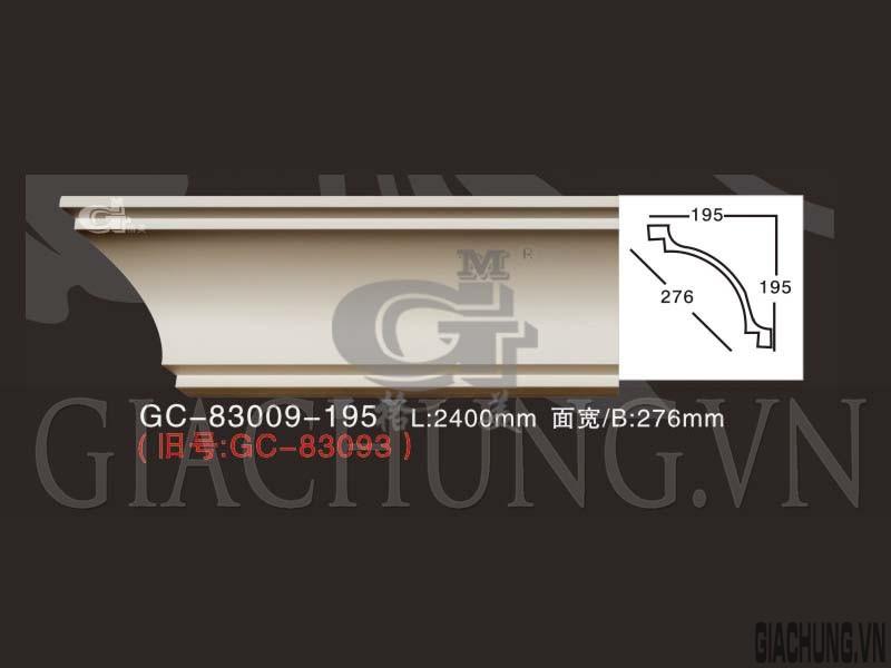 GC-83009-195