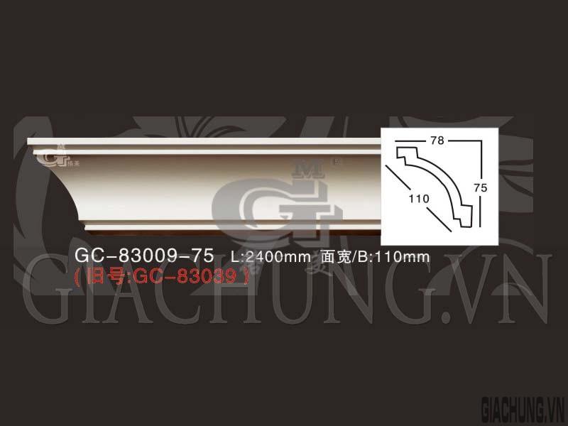 GC-83009-75