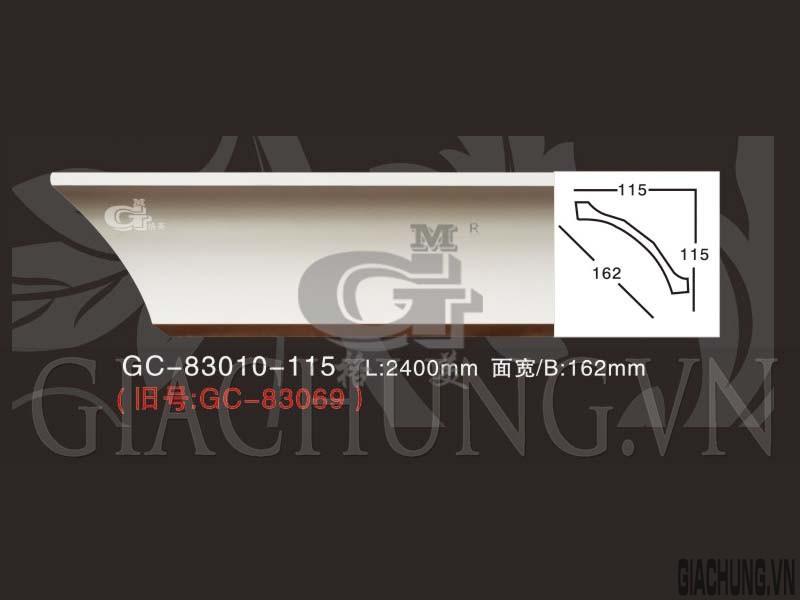 GC-83010-115