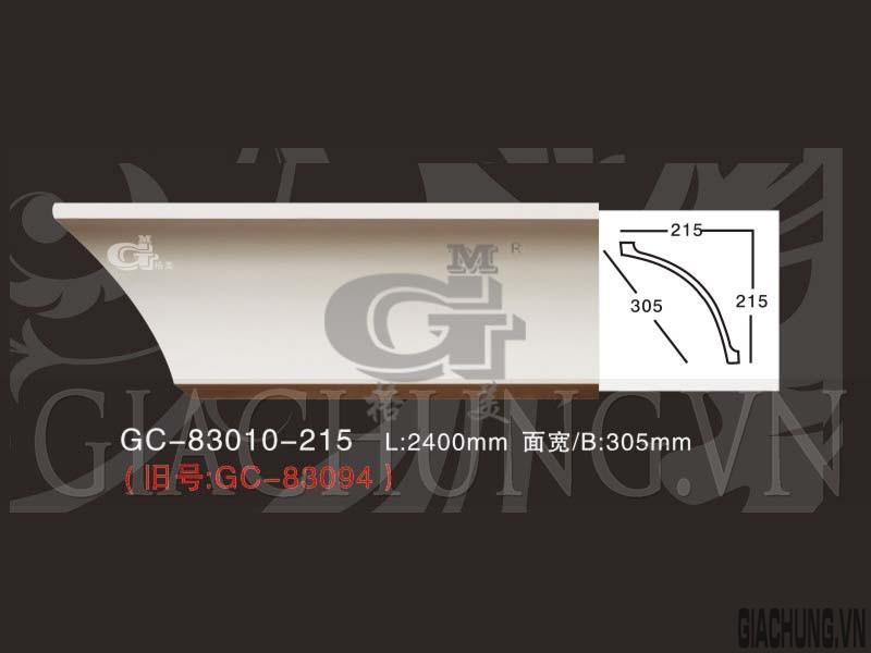 GC-83010-215