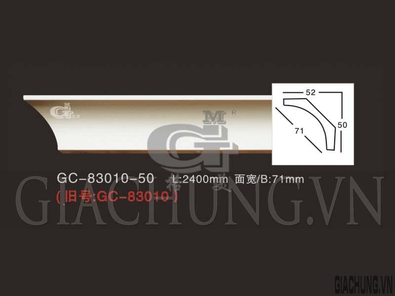 GC-83010-50