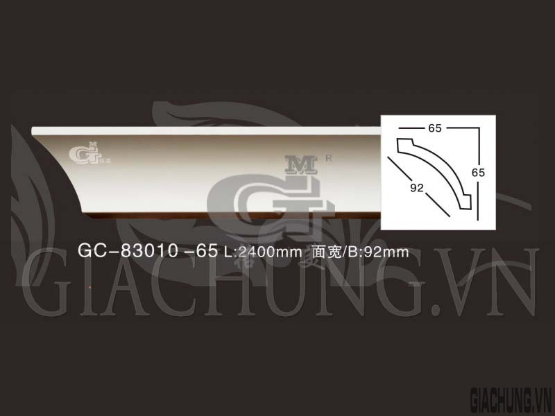 GC-83010-65