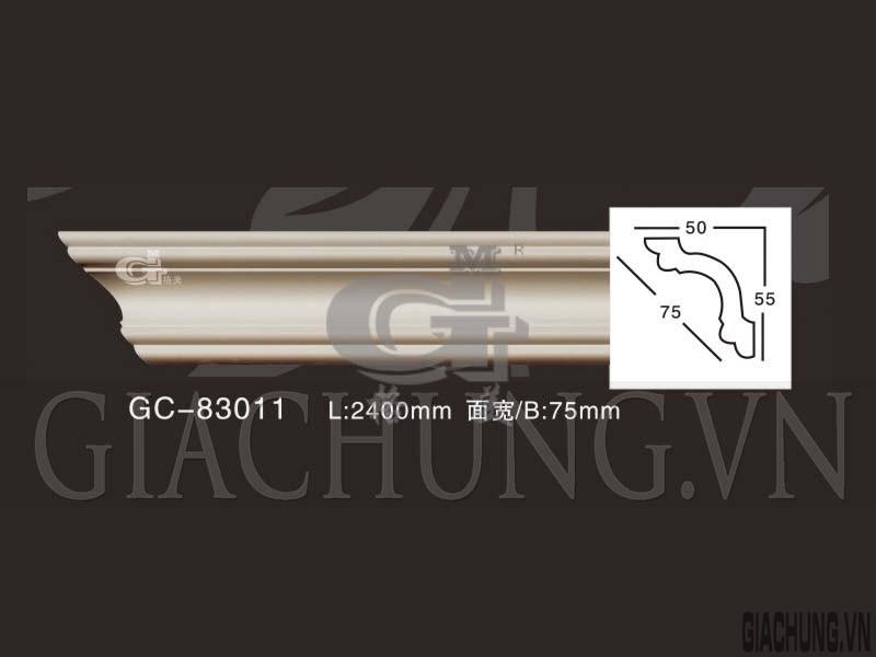 GC-83011