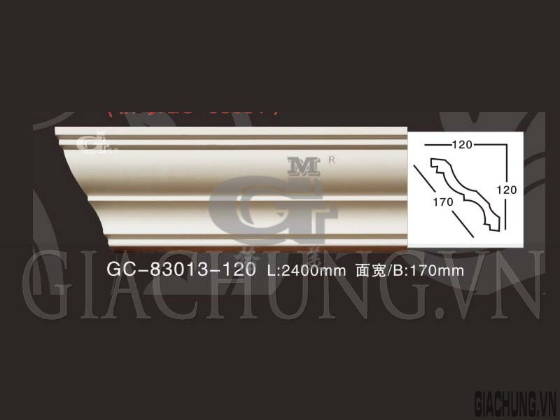 GC-83013-120