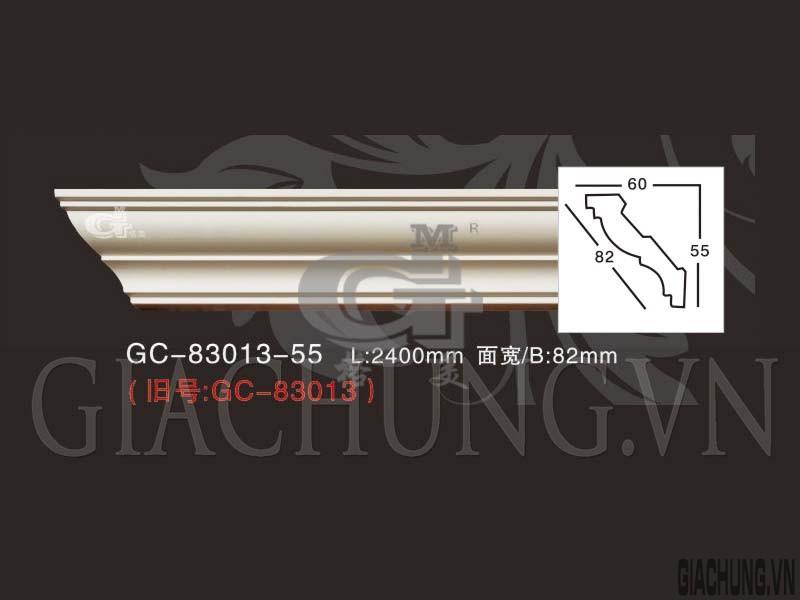 GC-83013-55