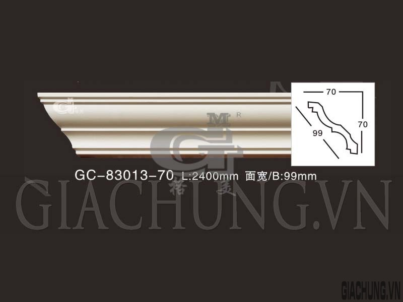 GC-83013-70