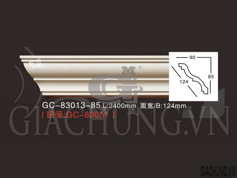 GC-83013-85
