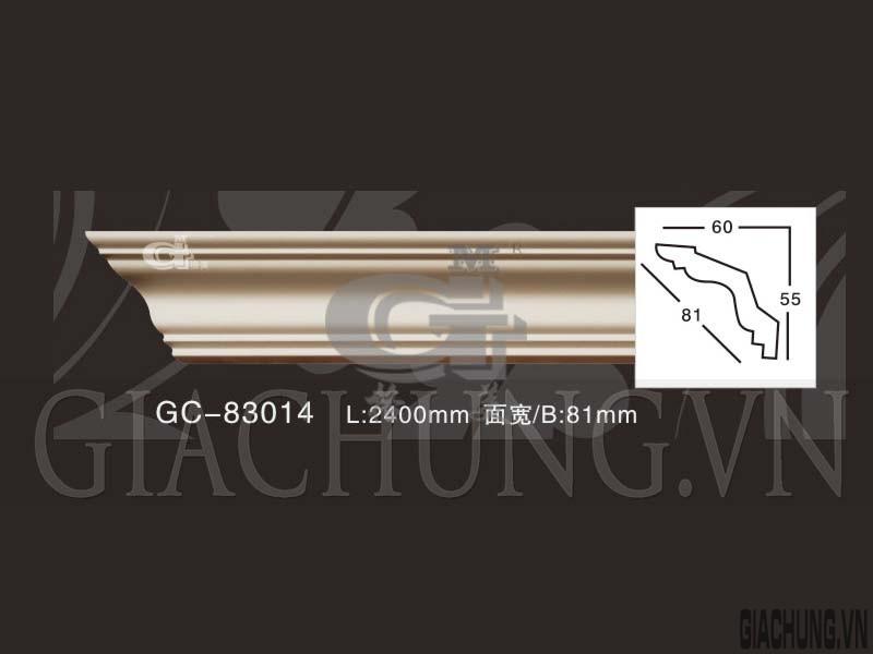 GC-83014
