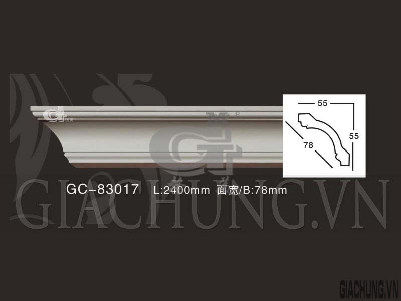 GC-83017