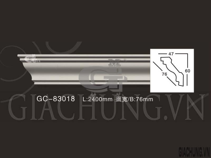 GC-83018