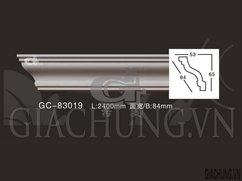 GC-83019