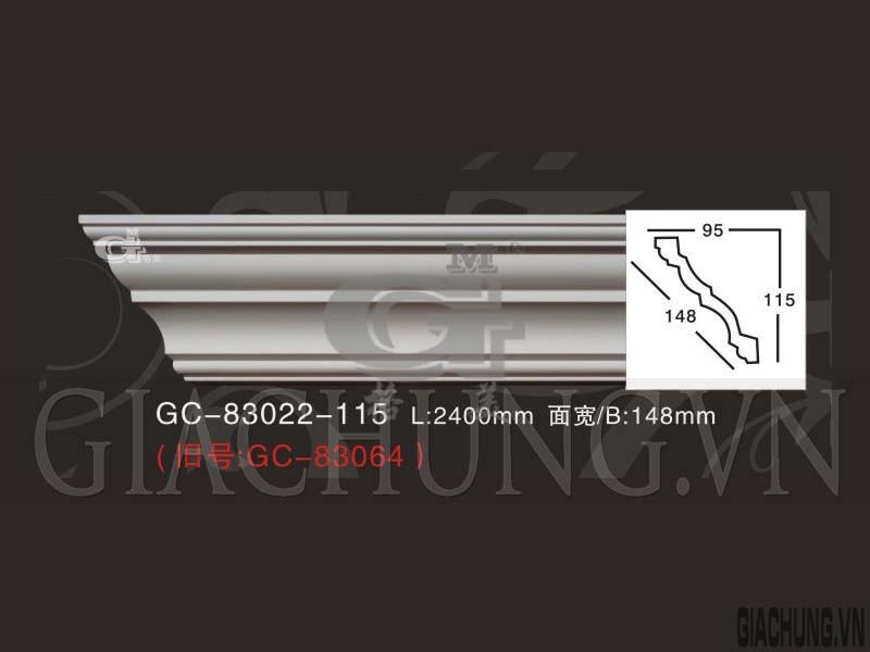 GC-83022-115