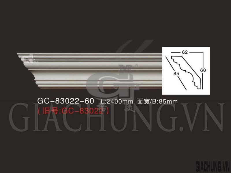 GC-83022-60