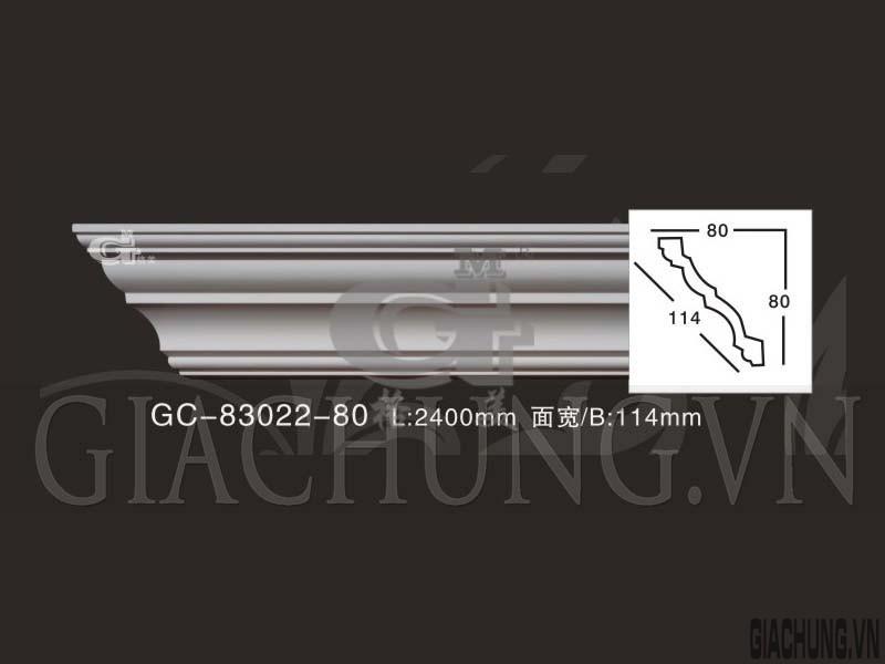GC-83022-80