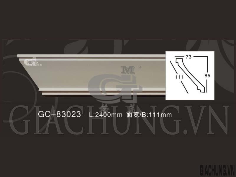 GC-83023