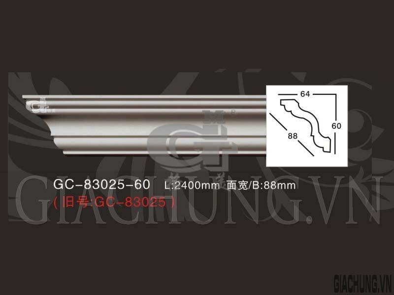 GC-83025-60
