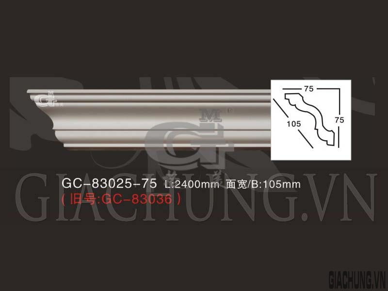 GC-83025-75