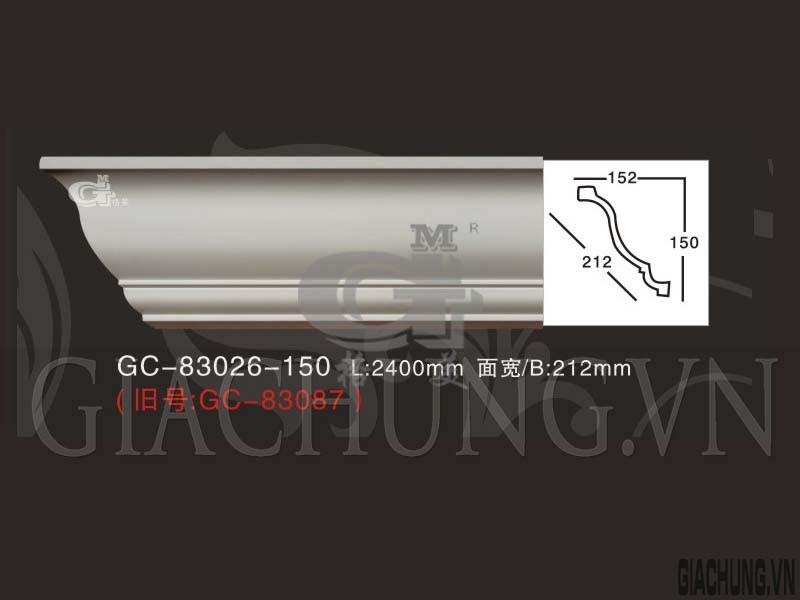 GC-83026-150