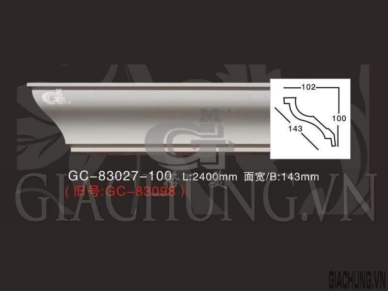 GC-83027-100