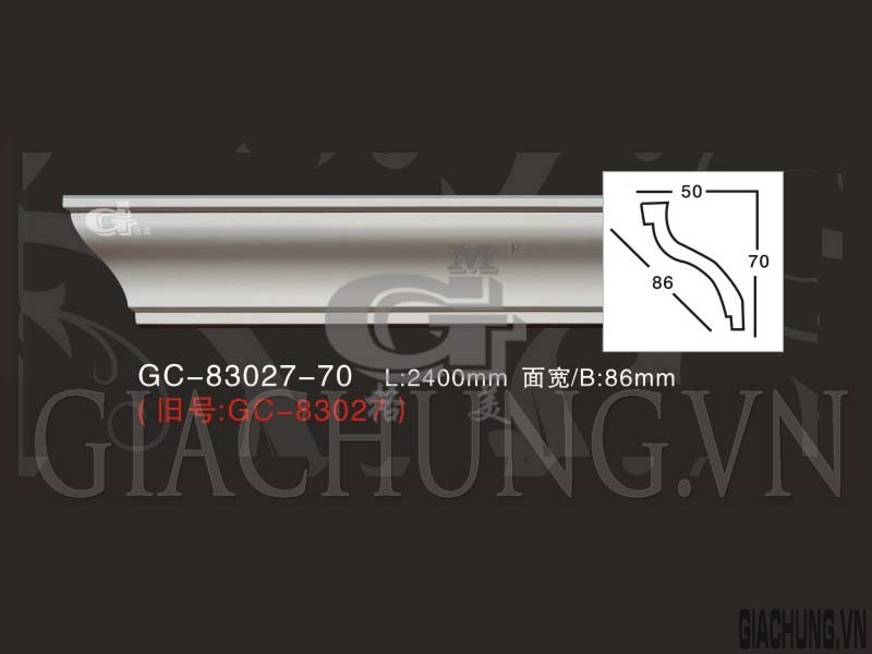 GC-83027-70