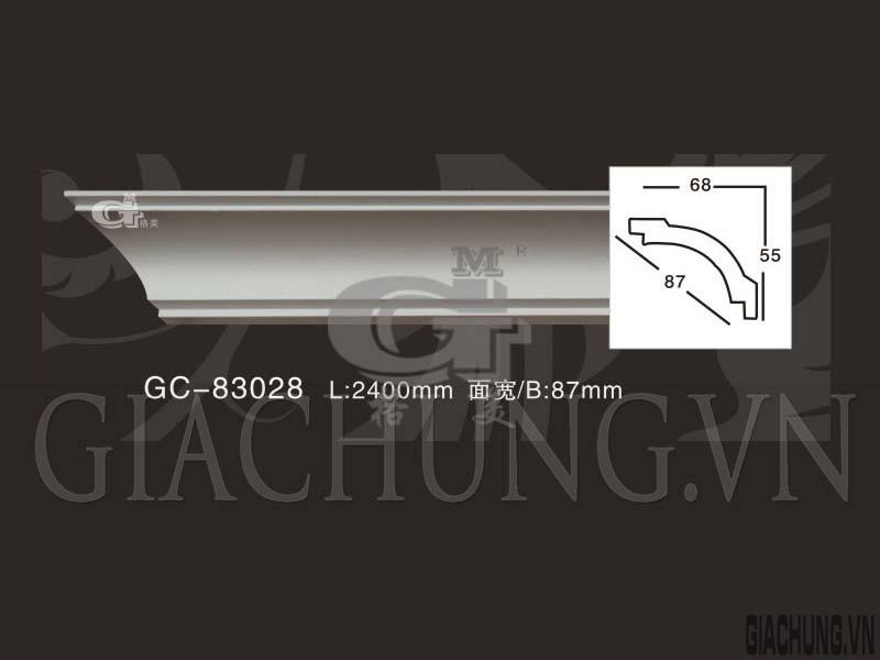GC-83028