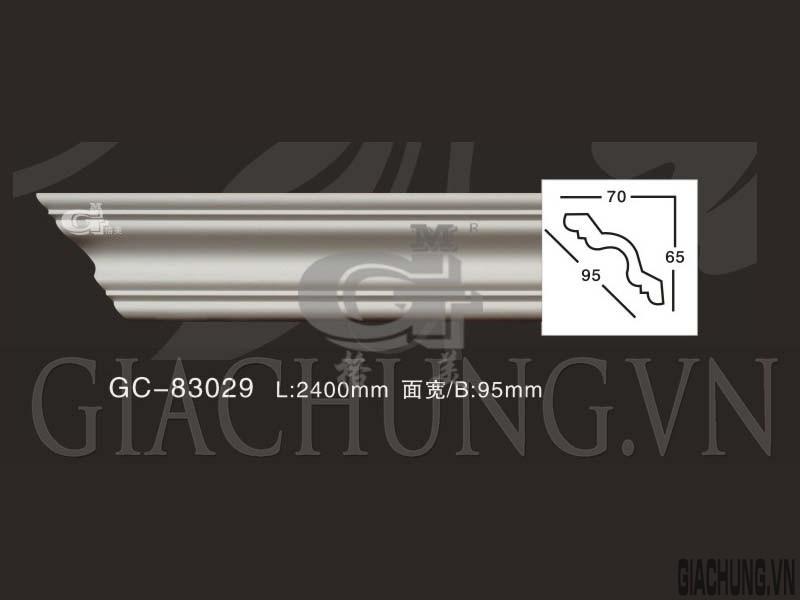 GC-83029
