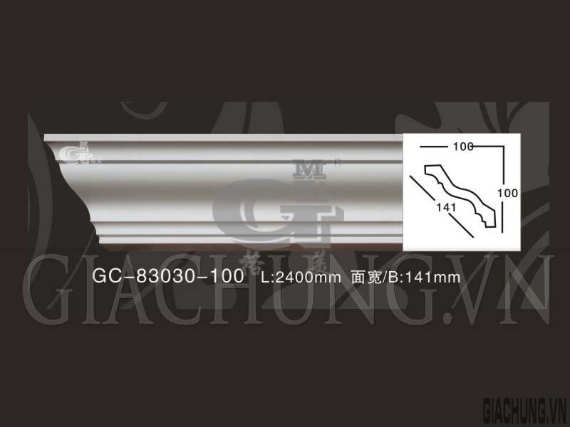 GC-83030-100