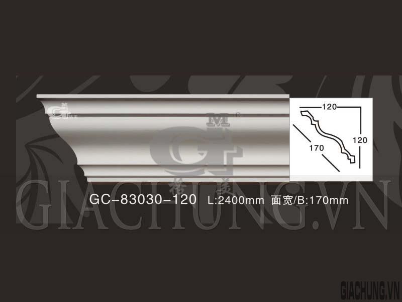 GC-83030-120